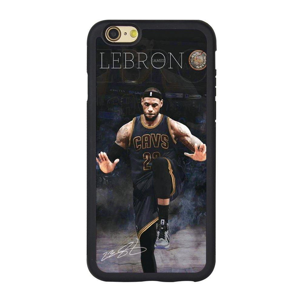 Get Quotations · LeBron James iphone 6s Case 99cd113c9