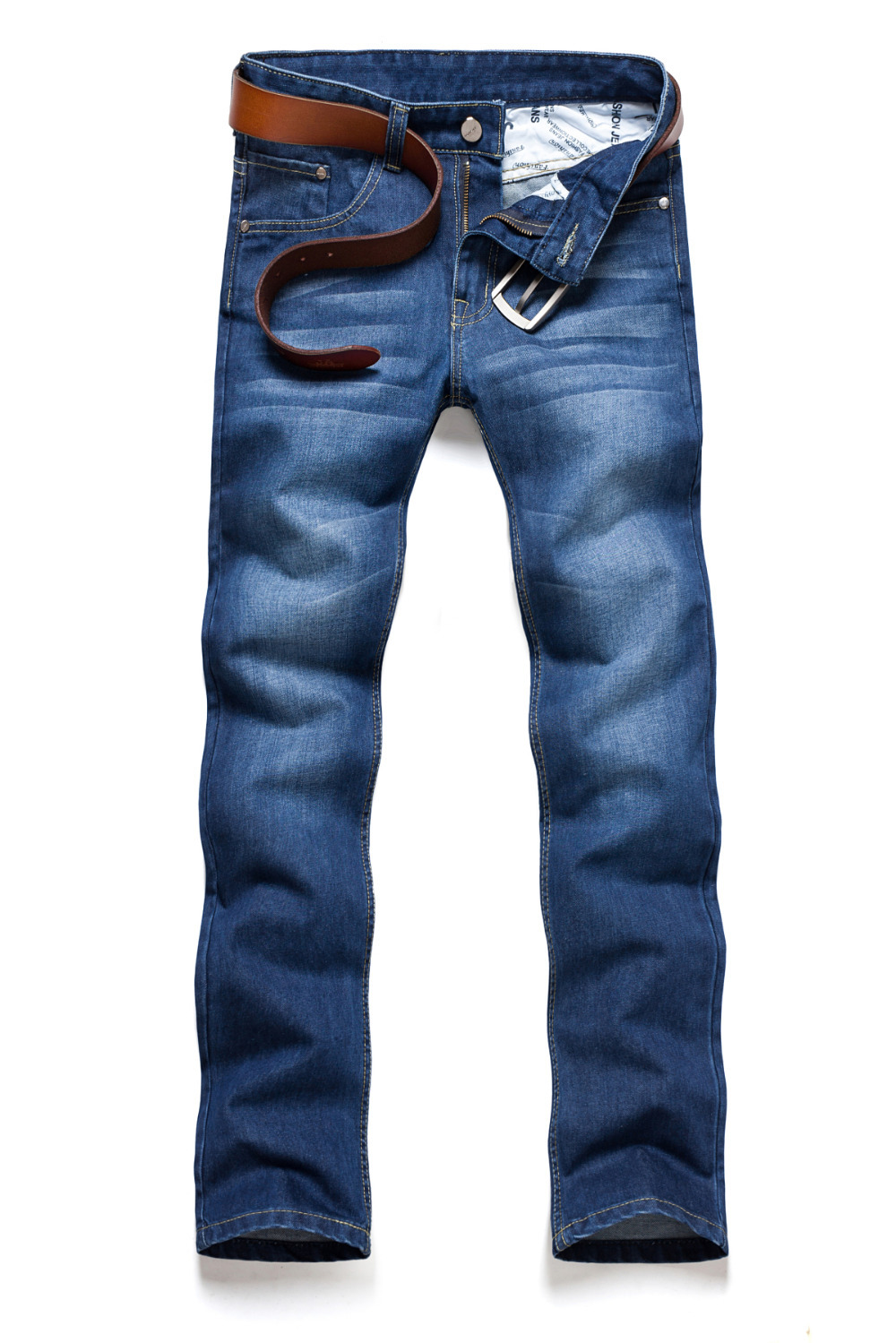 Cheap mens fashion clothing