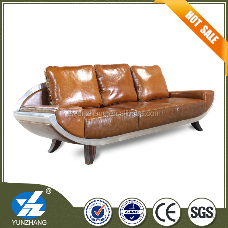 top grain modern good life living room furniture <strong>sofa</strong>