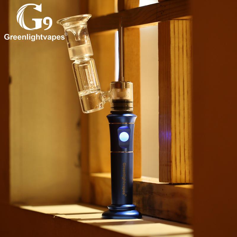 G9 H Enail Plus Hookah New Smoking Shatter Quartz Dish Vaporizer Bho Wax  Dab Vape Pen - Buy Vape Pen,Dab Pen,Wax Vape Pen Product on Alibaba com