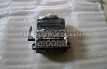 For Hp C5180 Printhead - Buy Printhead,Printer Head,Head For Printer  Product on Alibaba com