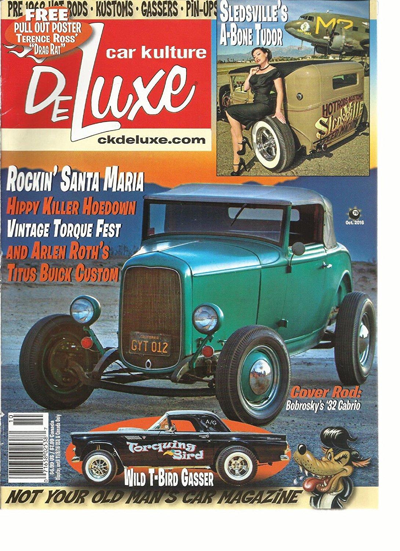 Cheap Car Sale Magazine, find Car Sale Magazine deals on line at ...