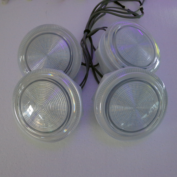 waterproof led light for swimming pool WST-1334