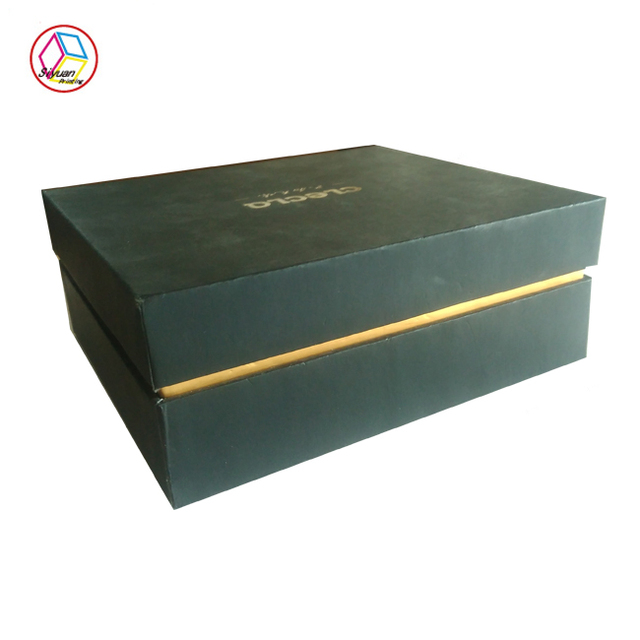 Where To Buy Decorative Boxes Enchanting Buy Cheap China Decorative Boxes Products Find China Decorative Design Decoration