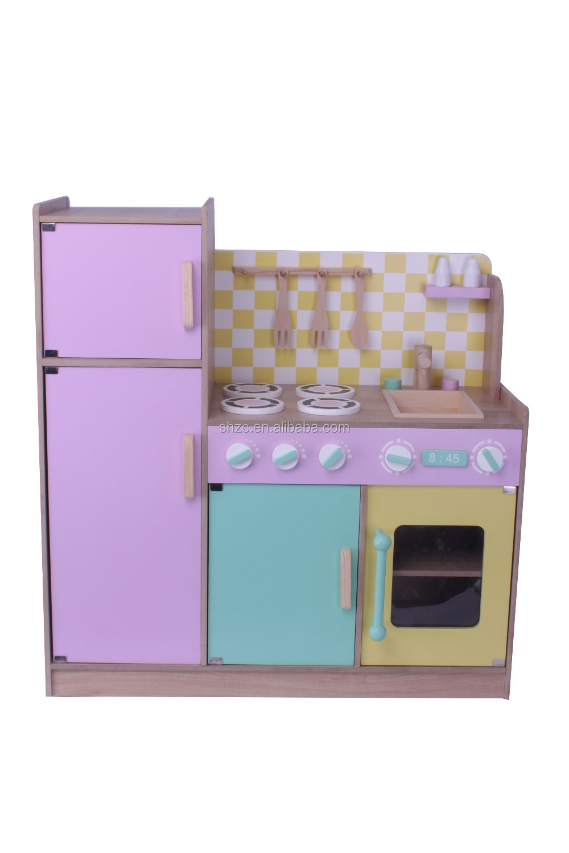 wooden new design fashion kitchen furniture accessories kitchen cabinet and furniture parts furniture accessories