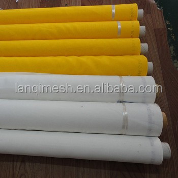 316/316L Stainless Steel Screen Printing Mesh for digital/circuit board/precision printing