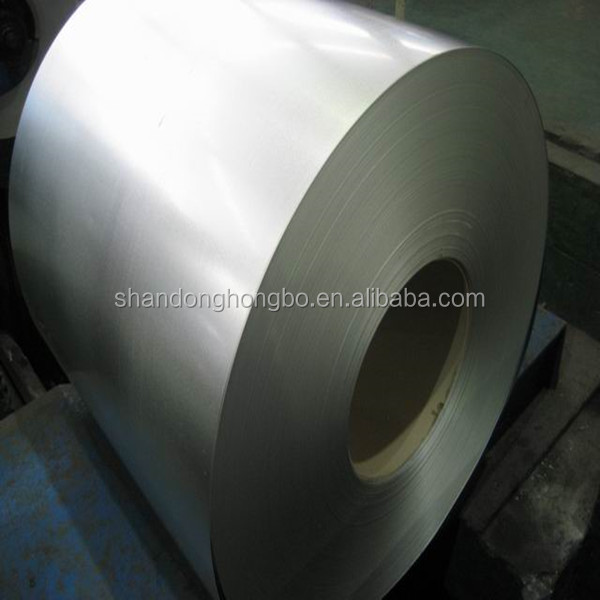 Huiye Galvanized Steel Coil Corrugated Sheets DX51D HDGI/GI