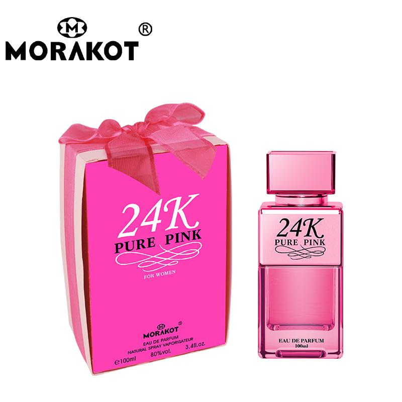 Morakot Groothandel Dames Naam Vrouwen Top Merknaam Parfums Buy Top Merknaam Parfums,Merknaam Vrouwen Parfum,Merknamen Dames Parfum Product on
