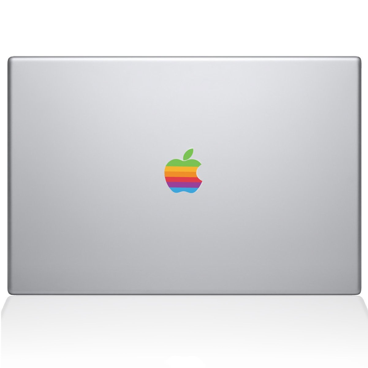 Cheap Type Apple Logo Find Type Apple Logo Deals On Line At Alibaba