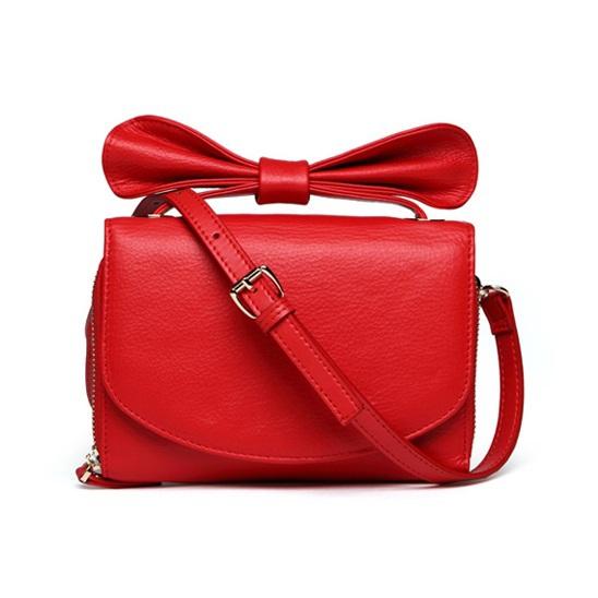 Get Quotations · Cute handbag red shouldered c3919d49daeb2