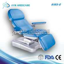 High Quality Hospital Armchair, Hospital Armchair Suppliers And Manufacturers At  Alibaba.com