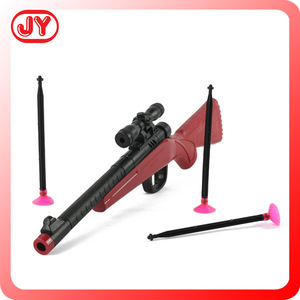 Plastic Soft Dart Gun Toy, Plastic Soft Dart Gun Toy Suppliers and