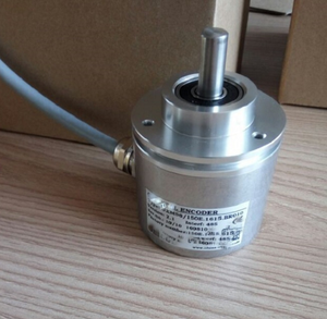 China Encoder Manufacturer, China Encoder Manufacturer Manufacturers