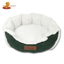 Foldable Pet Bed Cat And Dog Bed Made In China