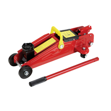 CJ-Y-005 best price 3 ton floor jack 2 accessories