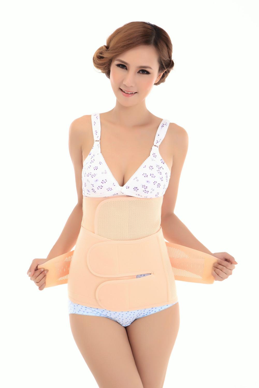 cheap waist training corsets 776+778 Details 5
