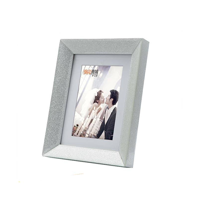 Venta al por mayor cuadros vidrio biselado-Compre online los mejores ...