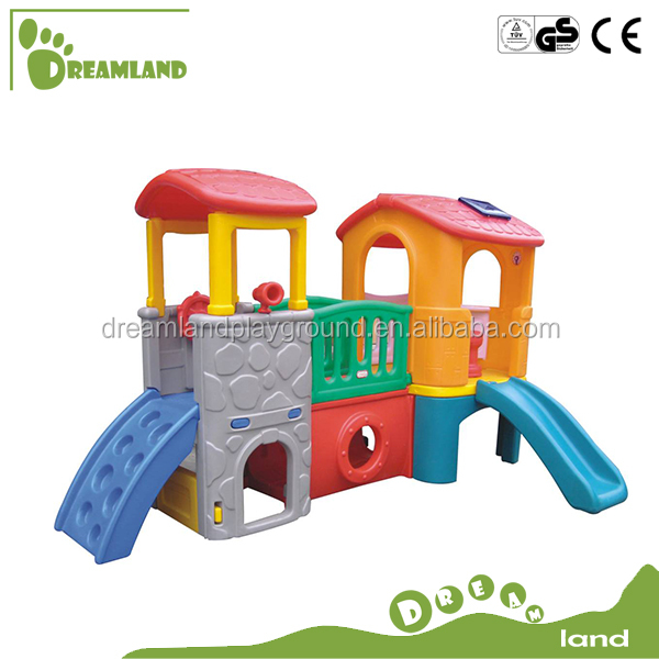 2017 wholesale children toys hot selling kids fabric playhouse used playhouses for kids