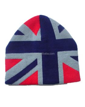 Popular High Quality Winter Hats 2015 Uk Big Heads For Men - Buy ... f31b8dc7e20