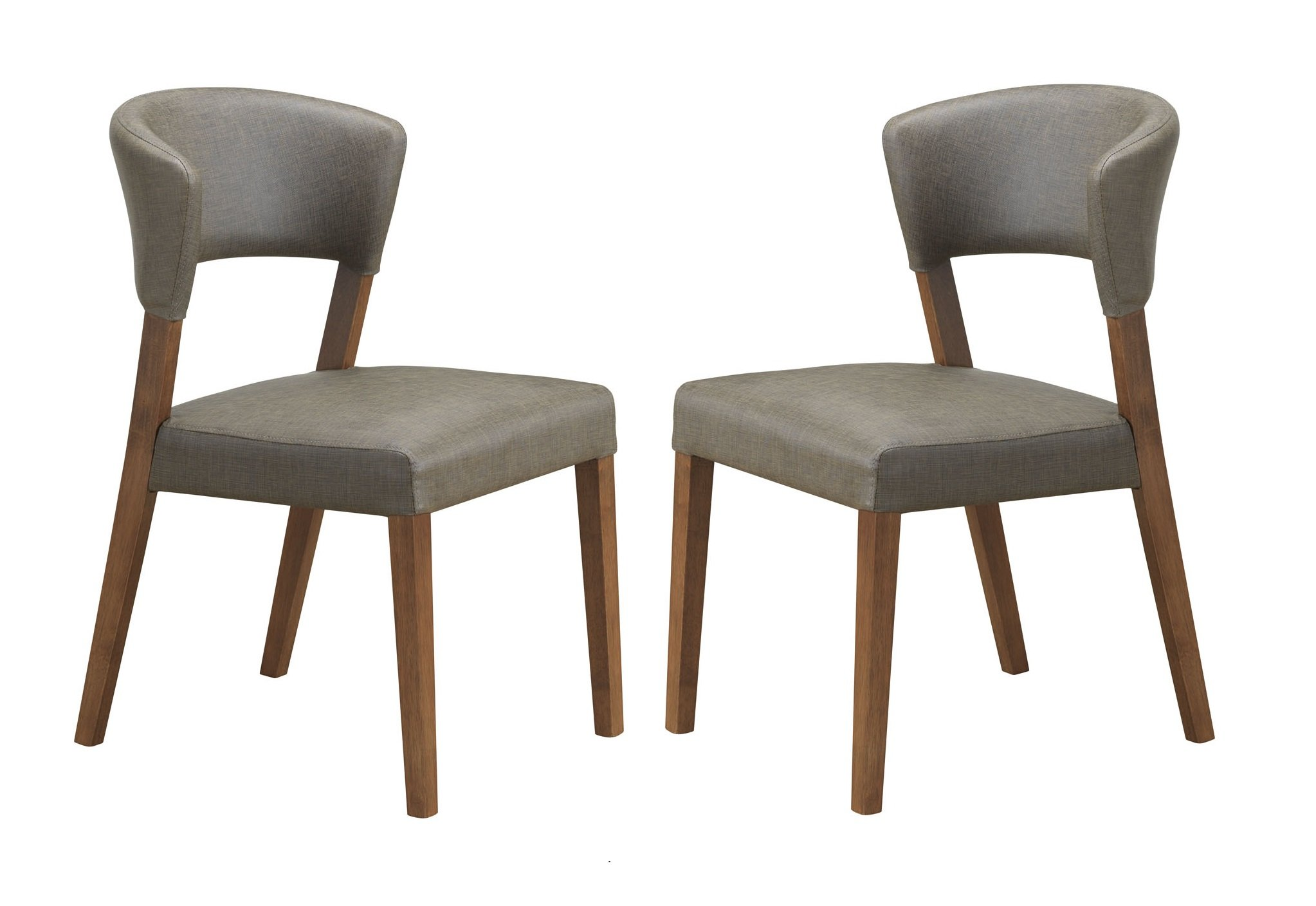 Grey Dining Room Chairs: Cheap Grey Dining Room Chairs, Find Grey Dining Room