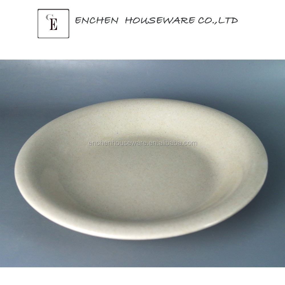 Dinnerware Stone Plate Dinnerware Stone Plate Suppliers and Manufacturers at Alibaba.com  sc 1 st  Alibaba & Dinnerware Stone Plate Dinnerware Stone Plate Suppliers and ...
