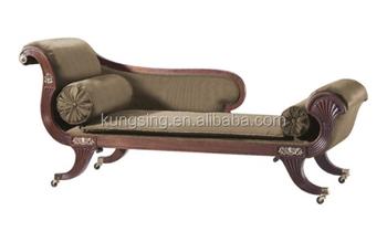 cleopatra bed sofa