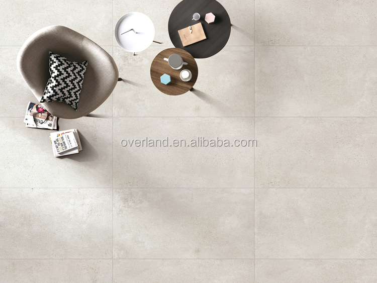 Overland ceramics cusotm wholesale tile manufacturers for home-6
