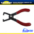 CALIBRE 80 Degree Angled Trim Clip Removal Pliers