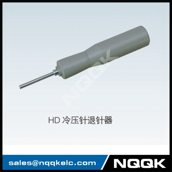 2 HD HDD Cold pressing needle heavy duty connector tool.jpg