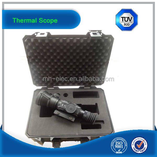 Military Thermal Night Vision Scope, Infrared Thermal Night Vision Scope