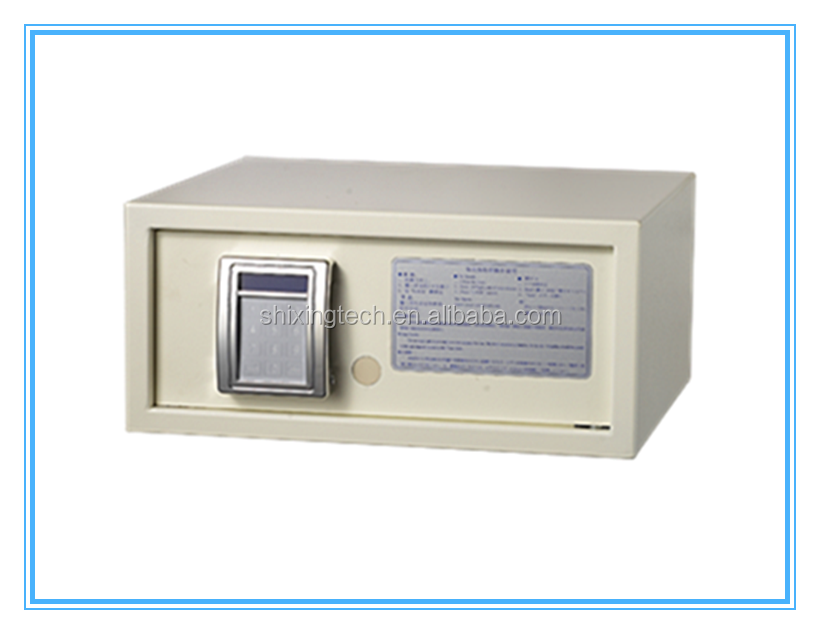 2015 hotsell office/hotel/beach safe box with digital keypad