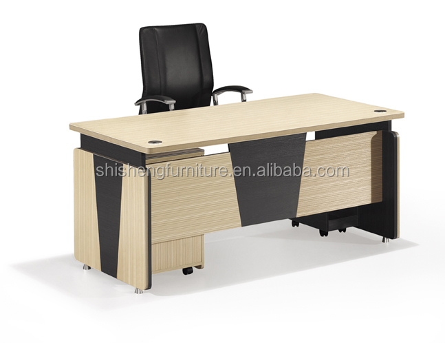 furniture industry gujrat Pakistani furniture pakistan is no gujrat , peshawar, lahore pakistani furniture industry needs to go to light-weight and moveable furniture to be exported to.
