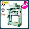 Pengda brand new hydraulic deep drawing press machine