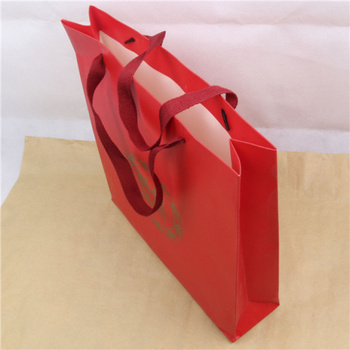 Unique Indian Gift Bags Wholesale Buy Indian Gift Bags Gift Bags Wholesale Gift Bags Product On Alibaba Com