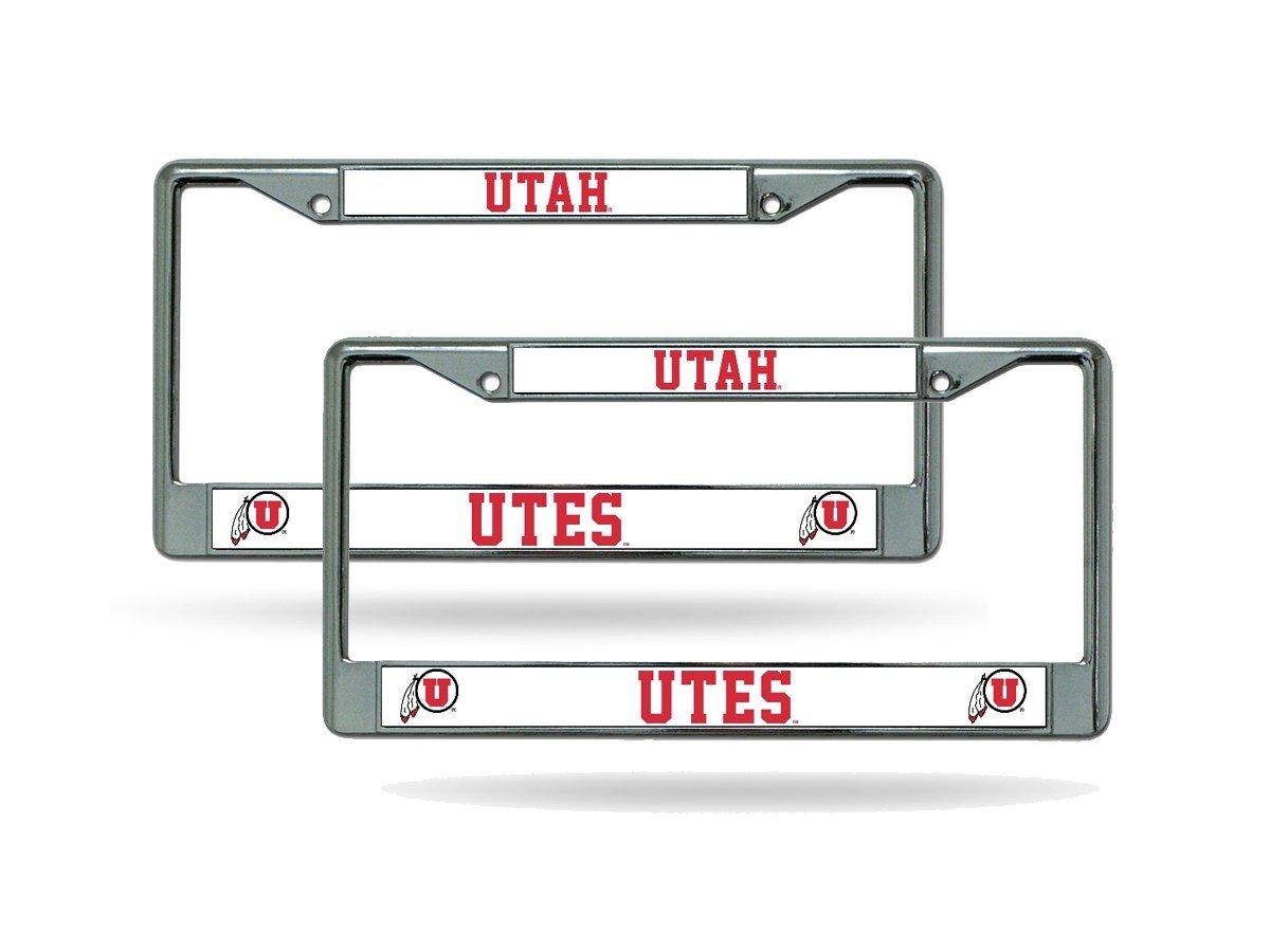 Cheap Utah Metal, find Utah Metal deals on line at Alibaba.com