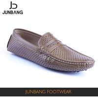 New product OEM quality wholesale casual men shoes wholesale