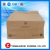 Kraft paper stand up pouch/ food packaging bags with window/flat bottom brown paper bags