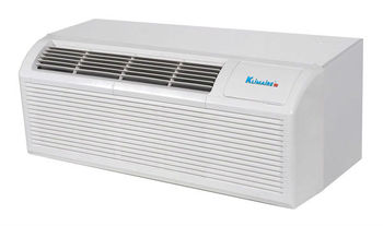 15 000 Btu Klimaire Ptac Packaged Terminal Air Conditioner