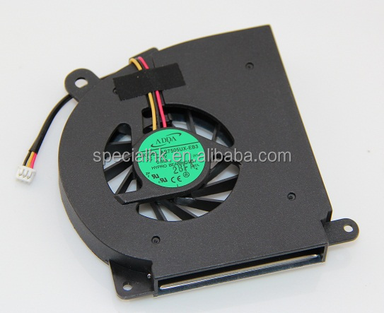 Laptop fan fiyat Acer 3100 5100 5110 5510 5112 laptop Için