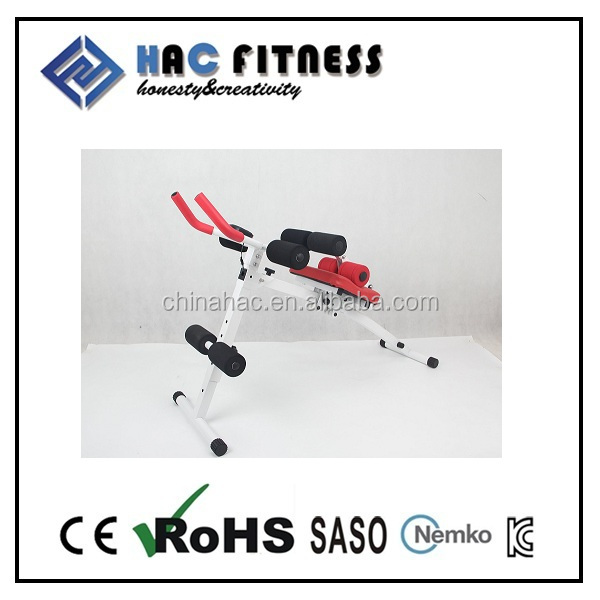 New product Quality Functions AB Pack Exercise Fitness