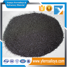 Ferrosilicon powder /FeSi powder with best price