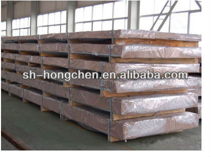 aluminum composite panel production line manufacturer