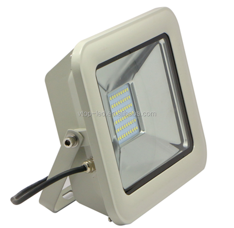 50w Wall Washer Outdoor Ip65 Protable Led Flood Light