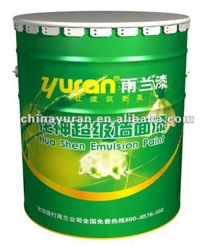 Washable Interior Wall Paint Buy Interior Wall Emulsion Paint Multicolor Wall Paint Anti