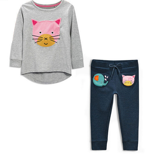 Kids clothing stores online usa