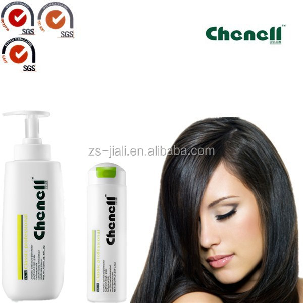 CHENELL Herbal Child Anti Dandruff Shampoo
