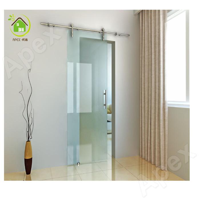 Sliding Glass Door Barn Door Hardware For Shower Room Buy Sliding