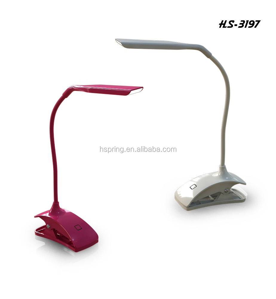 Booklight Reading Light,Rechargeable Book Light,Led Book Lights ...