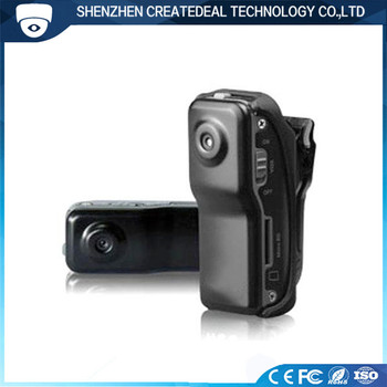 small size spy manual mini sport dv md80 camera with metal body rh alibaba com Moultrie Spy Camera Manual mini dvr spy camera md80 manual