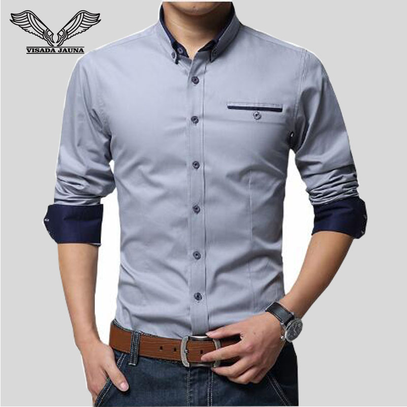 Are you looking for mens clothing casual style online? DressLily offers the latest high quality trendy clothes for men at great prices. Free shipping worldwide.